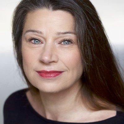 Heleen Kist